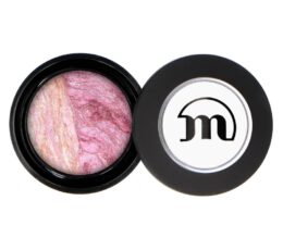 PH0609-1_Eyeshadow_Lumiere_Duo_Mauve_Twist-1-1