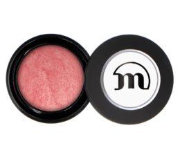 PH0612-SP_Blusher_Lumiere_Sweet_Pink-1-1