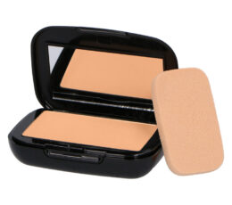 PH0641-3_Compact_Powder_Make-up__3_in_1__3_1_8fyw-3v-1-1