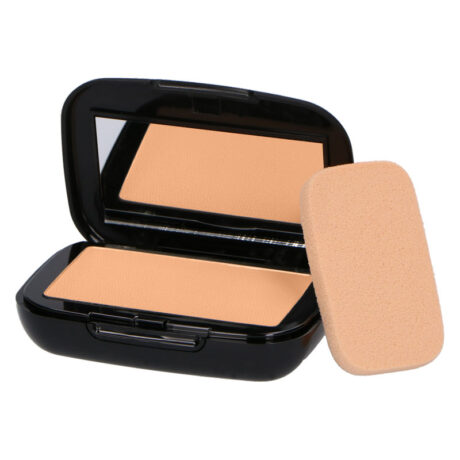 PH0641-3_Compact_Powder_Make-up__3_in_1__3_1_8fyw-3v-1-1.jpg