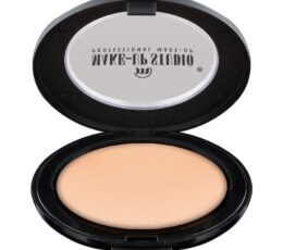 PH0656-PB_Powder_Compact_Peach_Beige-1-1