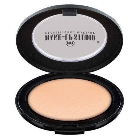 PH0656-PB_Powder_Compact_Peach_Beige-1-1.jpg