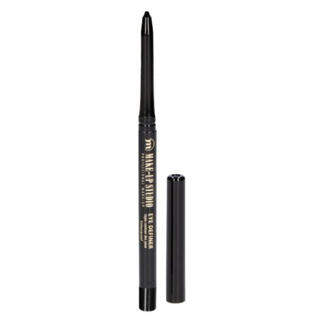 PH0657B-BL_Eyedefiner_in_Box_Black-1-1.jpg