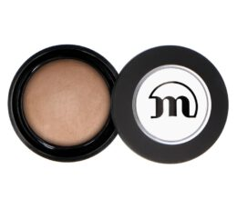 PH0716-B_Brow_Powder_Blond-1-1