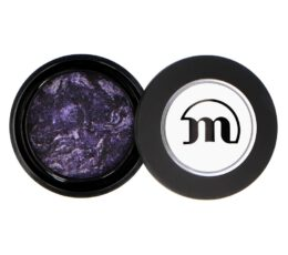 PH0717-PE_Eyeshadow_Moondust_Purple_Eclipse-1-1