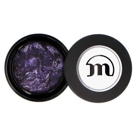 PH0717-PE_Eyeshadow_Moondust_Purple_Eclipse-1-1.jpg