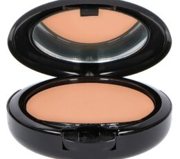 PH10024-WB_Compact_Mineral_Powder_Warm_Beige-1-1
