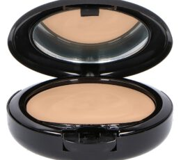 PH10029-LB_Face-it_Light_Cream_Foundation_CA2_Light_Beige-1-1