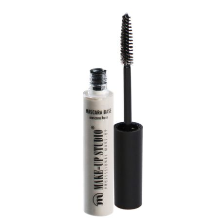 PH10704_Mascara_Base-1-1.jpg