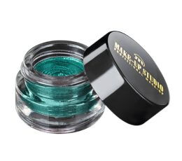 PH10705-EE_Durable_Eyeshadow_Mousse_Edgy_Emerald-1-1