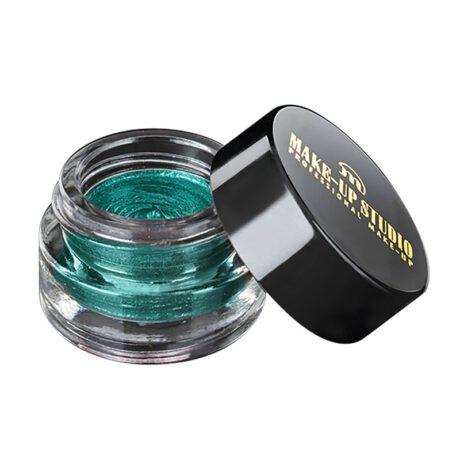 PH10705-EE_Durable_Eyeshadow_Mousse_Edgy_Emerald-1-1.jpg
