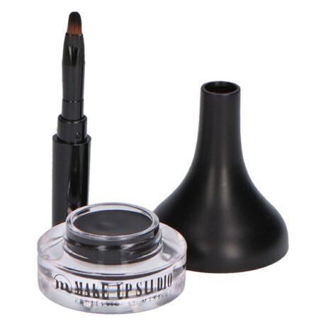 PH10715-B_Cream_Eyeliner_Black-1-1.jpg