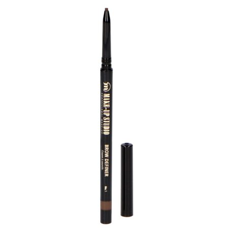 PH10738-1_Brow_Definer_in_Box_1-1-1