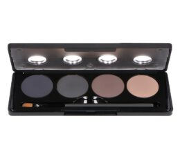 PH10800-M_Eye_Collection_Smokey_Eye_Mystique-2-1