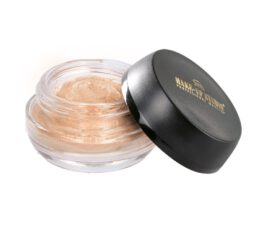 PH10904-1_Highlighter_Mousse_1-1-1
