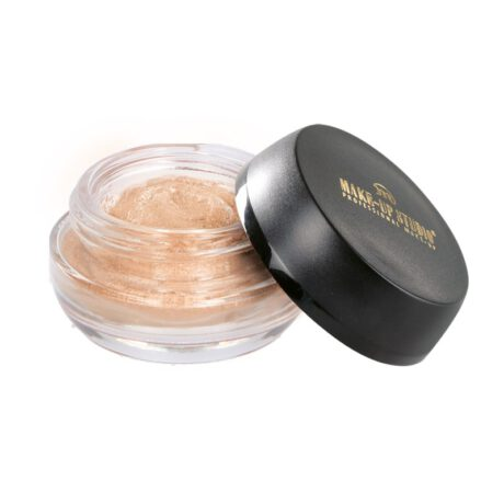 PH10904-1_Highlighter_Mousse_1-1-1.jpg