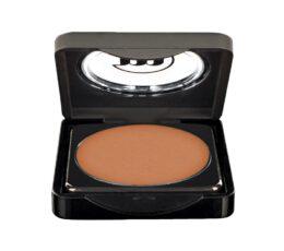 PH10940-31_Eyeshadow_in_Box_Type_B_31-1-2-1