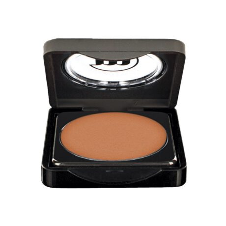PH10940-31_Eyeshadow_in_Box_Type_B_31-1-2-1.jpg