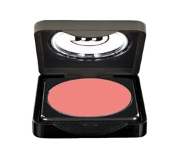 PH10941-35_Blusher_in_Box_Type_B_35-1-1