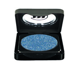PH10942-BL_Eyeshadow_Reflex_in_Box_Blue-2-1