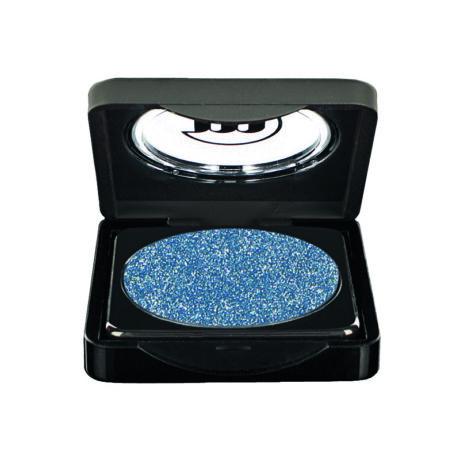 PH10942-BL_Eyeshadow_Reflex_in_Box_Blue-2-1.jpg