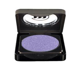 PH10943-MP_Eyeshadow_Superfrost_in_Box_Mystique_Purple-1-1