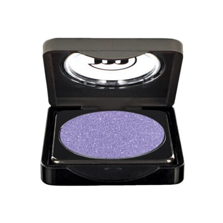 PH10943-MP_Eyeshadow_Superfrost_in_Box_Mystique_Purple-1-1.jpg