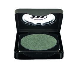 PH10943-SG_Eyeshadow_Superfrost_in_Box_Stunning_Green-1-1