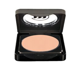 PH10944-2_Concealer_in_Box_2-1-1
