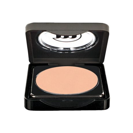 PH10944-2_Concealer_in_Box_2-1-1.jpg