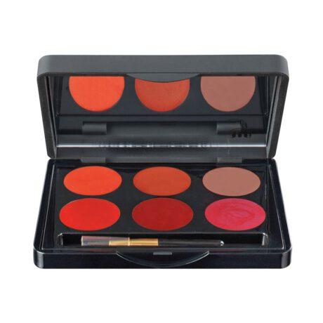 PH10947-1_Lipcolourbox_6_Colours_All_Round_1-1-1.jpg