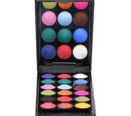 PH10948_Eyeshadow_Box_18_Colours-1-1
