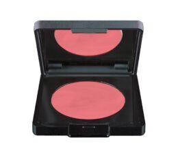 PH10954-RR_Cream_Blusher_Rebellious_Red-1-1