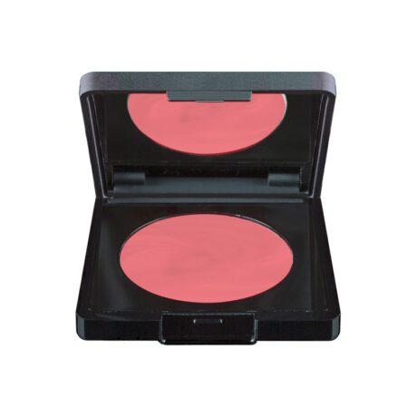 PH10954-RR_Cream_Blusher_Rebellious_Red-1-1.jpg