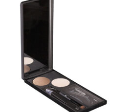 PH10955-B_Professional_Brow_Kit_Blond-1-1