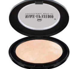 PH10961-SR_Lumiere_Highlighting_Powder_Sugar_Rose_6j6l-bj-1-1