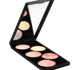 PH10963-1_Highlighter_Palette_Peach_Fusion-1-1