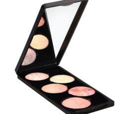 PH10963-1_Highlighter_Palette_Peach_Fusion-1-1