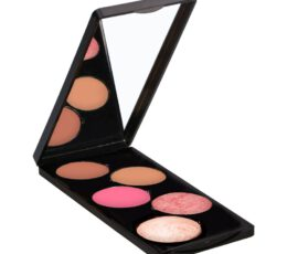 PH10964-2_Shape___Glow_Cheek_Palette_-_Pink-1-1