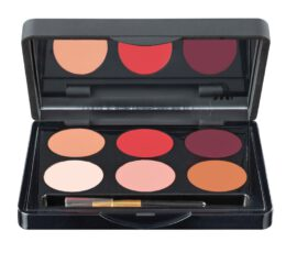PH10965-1_Lip_Shaping_Palette_-_Red_meets_Purple-1-1