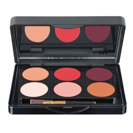PH10965-1_Lip_Shaping_Palette_-_Red_meets_Purple-1-1.jpg