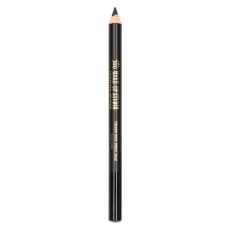 PH1300CK-1_Pencil_Creamy_Kohl_Black-1-1.jpg