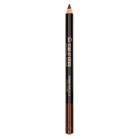PH1300EB-2_Pencil_Eyebrow_2-1-1.jpg