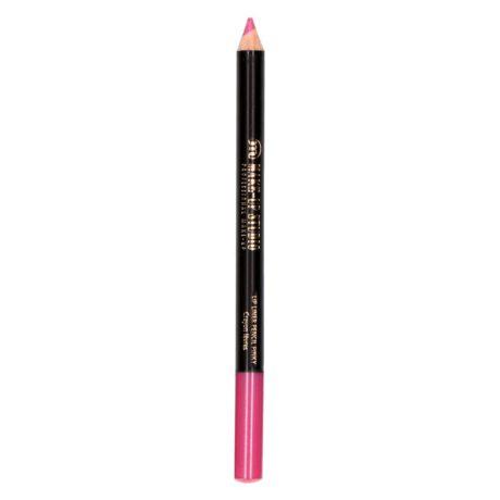 PH1300LL-8_Lip_Liner_Pencil_8_Pinky-1-1.jpg