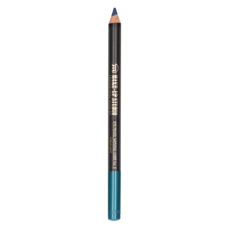PH1300NL-6_Natural_Liner_Pencil_6_Petrol-1-1.jpg