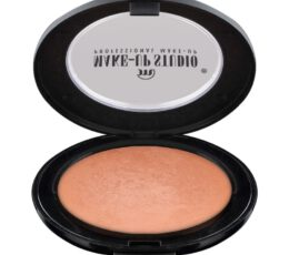 S0613-2_Bronzing_Powder_Lumiere_2-1-1