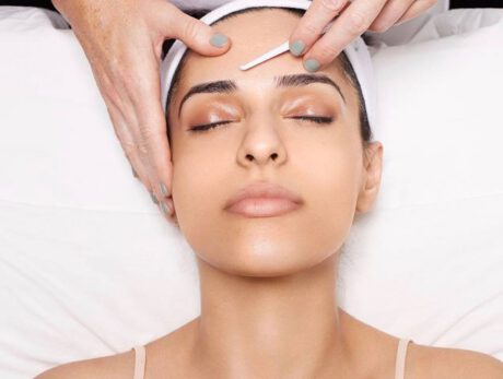 dermaplaning-my-touch