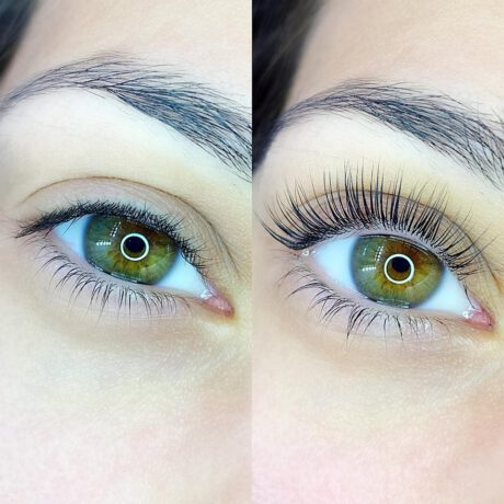 eyelashliftingbefore-after__960x960
