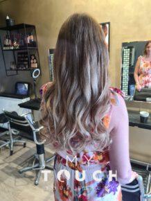 hairweave3