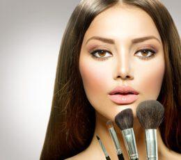 makeupworkshop3